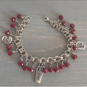 Jewelry - Bracelet Day of the dead